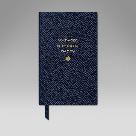 Our Favourite Father's Day Gifts